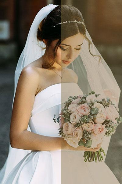 sposa-bookring